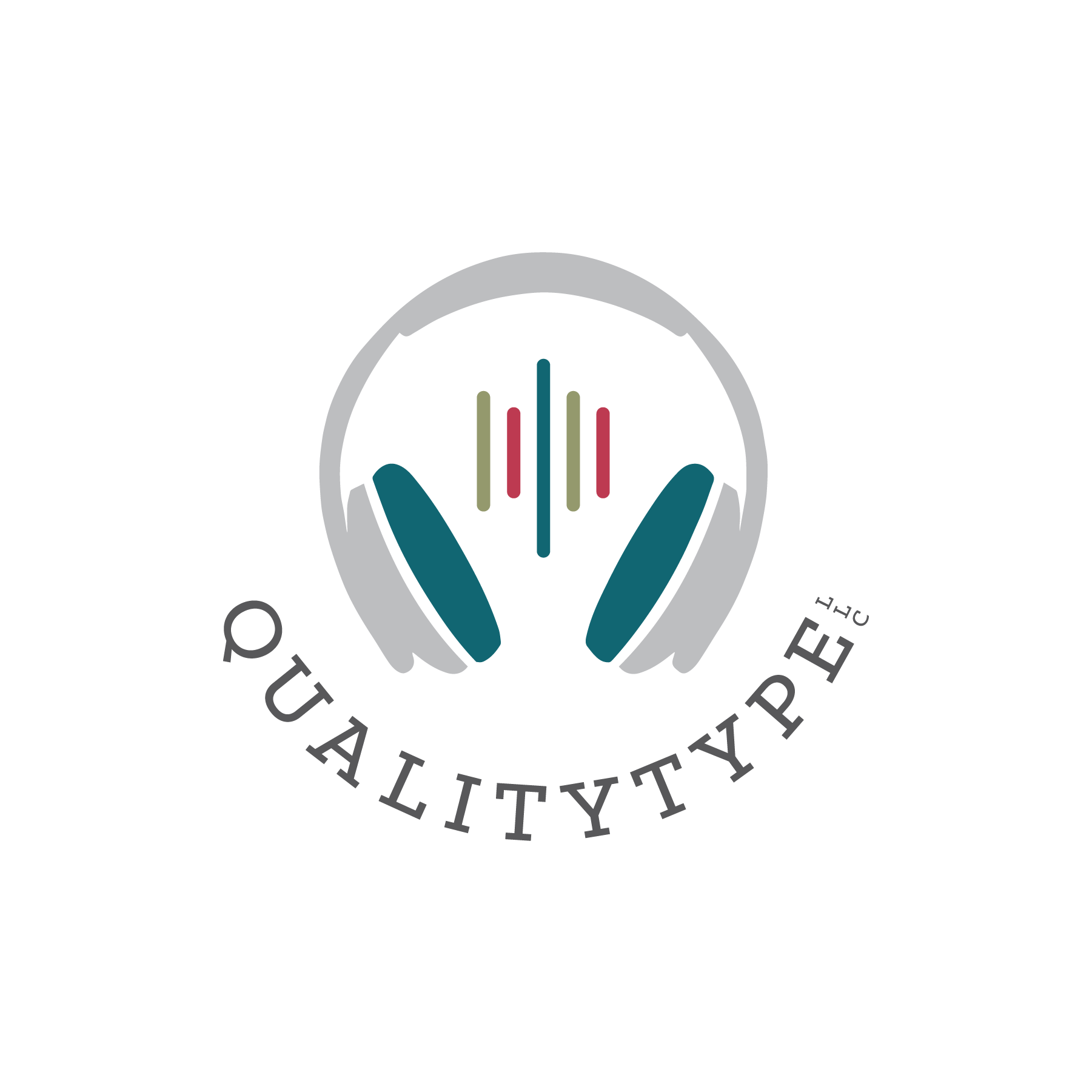 QualityType | Transcription for Medical, Legal and Professionals